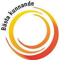 basta kunnande logo